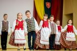 Nauja lituanistinio švietimo programa padės geriau pasiruošti grįžimui į Lietuvą